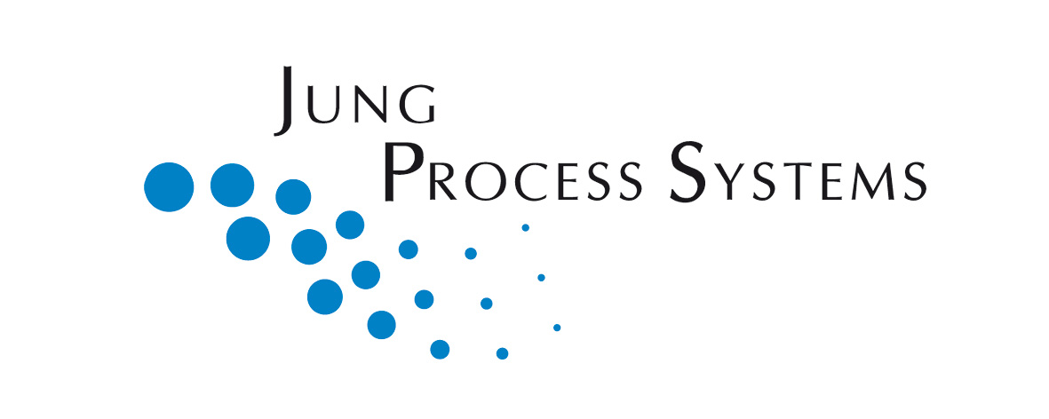 Jung Porcess Systems GmbH
